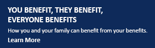 You Benefit, They Benefit, Everyone Benefits